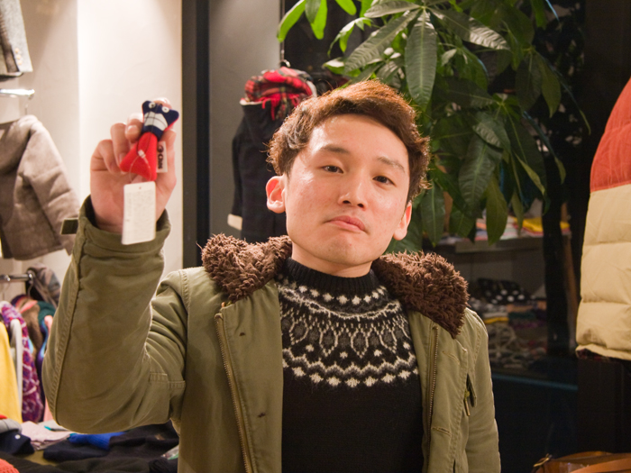 SASAYAMA_BLOG_2012.12.17-01.jpg