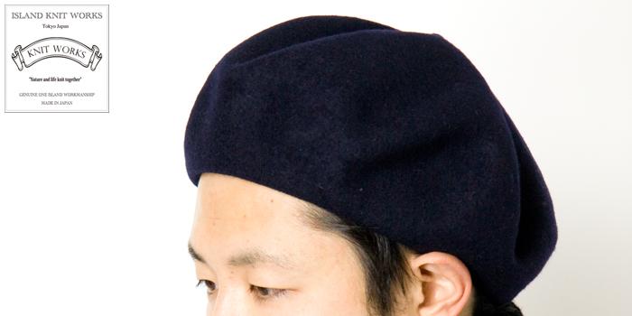 SASAYAMA_BLOG_2012.12.24-01.jpg