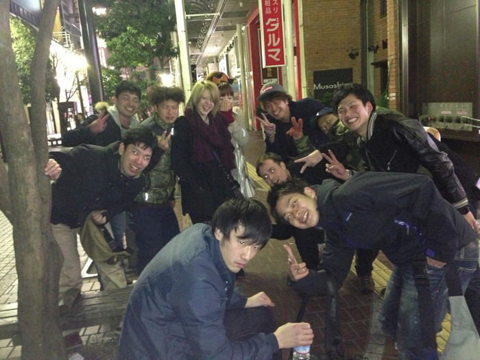 SASAYAMA_BLOG_2013.03.31-02.jpg