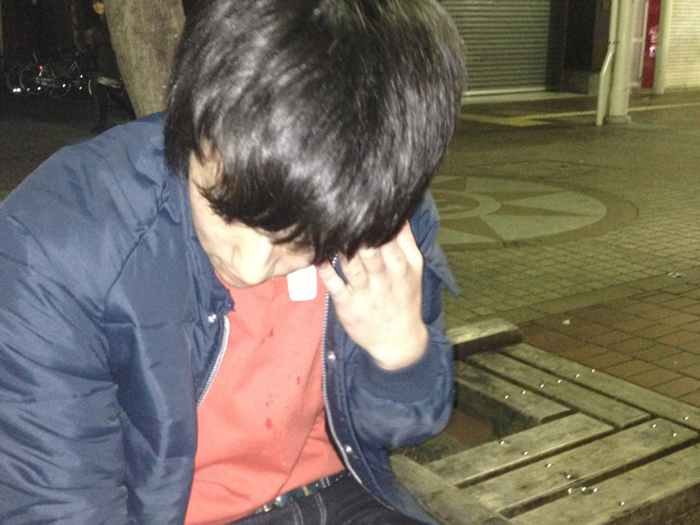 SASAYAMA_BLOG_2013.03.31-03.jpg