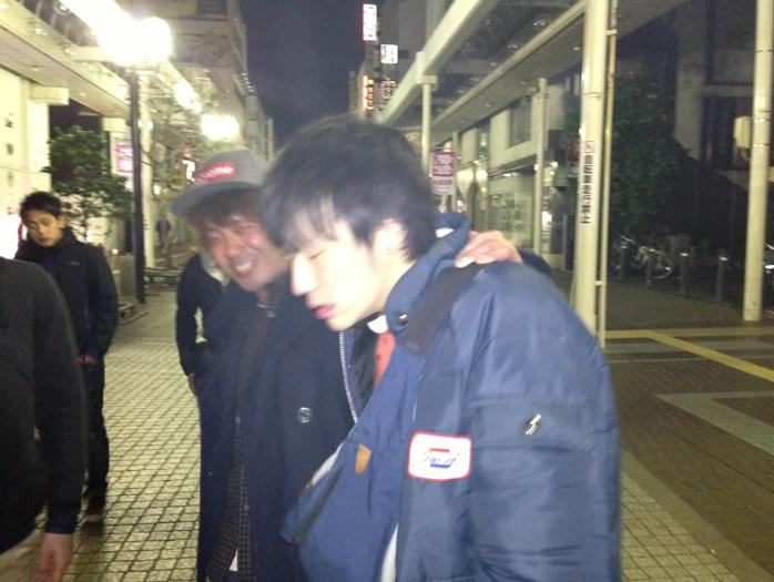 SASAYAMA_BLOG_2013.03.31-04.jpg