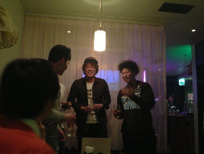 SASAYAMA_BLOG_2013.03.31-09.jpg