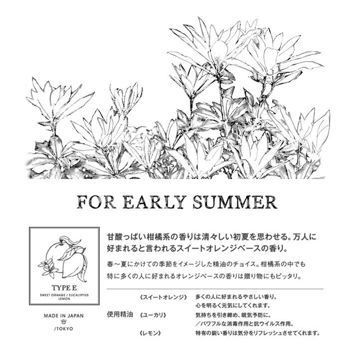 SASAYAMA_BLOG_2013.04.26-01.jpg