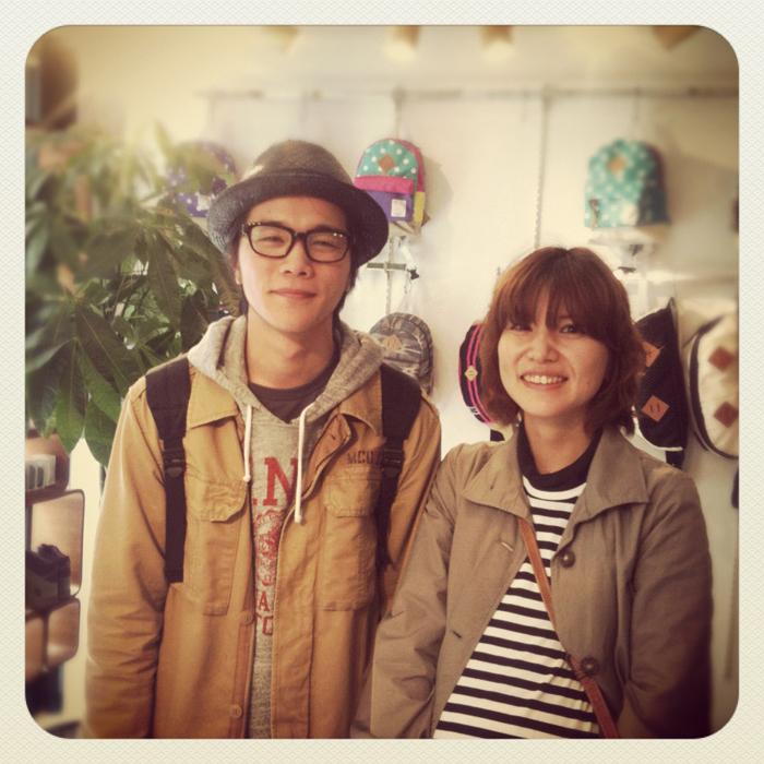 SASAYAMA_BLOG_CHANYUMI.jpg
