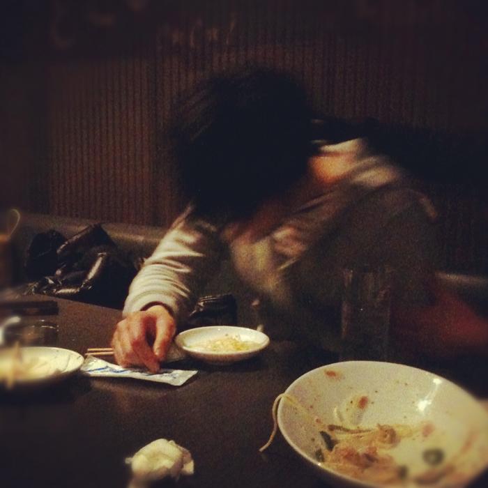 SASAYAMA_BLOG_DAI01.jpg