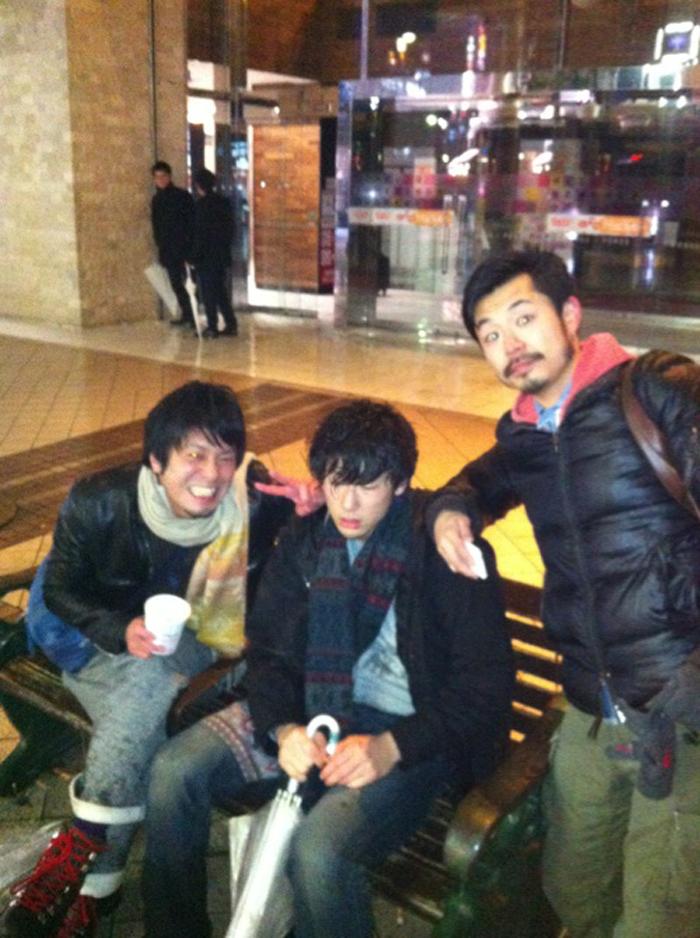 SASAYAMA_BLOG_DAI06.jpg