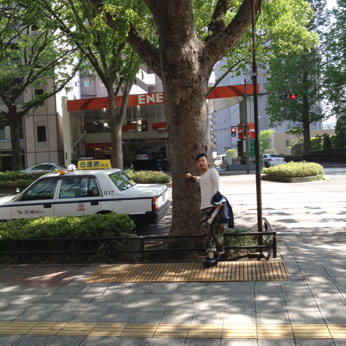 SASAYAMA_BLOG_MINAMITOWNSTREET.jpg