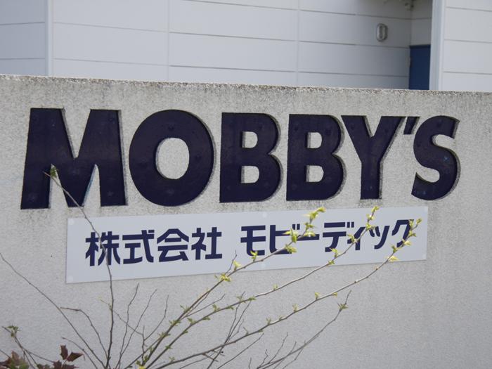 SASAYAMA_BLOG_MOBBY.jpg