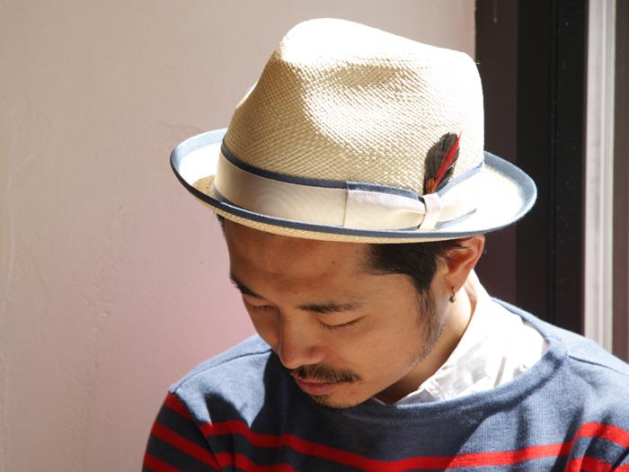 SASAYAMA_BLOG_MS_HAT01.jpg