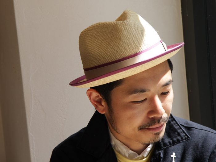 SASAYAMA_BLOG_MS_HAT02.jpg