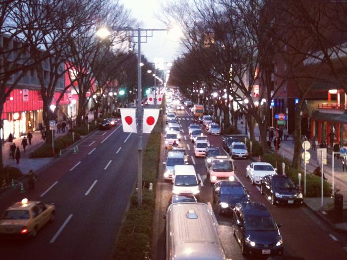 SASAYAMA_BLOG_TOKYO.jpg