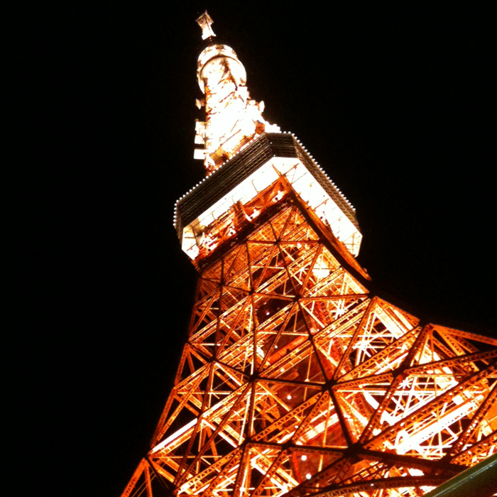 SASAYAMA_BLOG_TYO.jpg