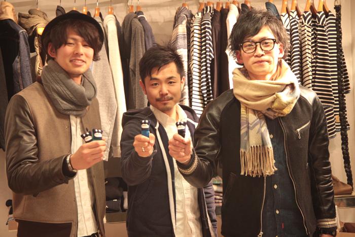 SASAYAMA_Blog_1.30.jpg
