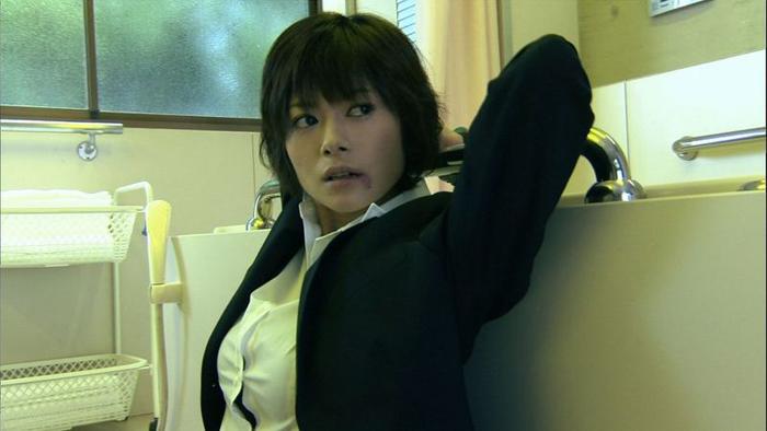 SASAYAMA_Blog_Maki.jpg