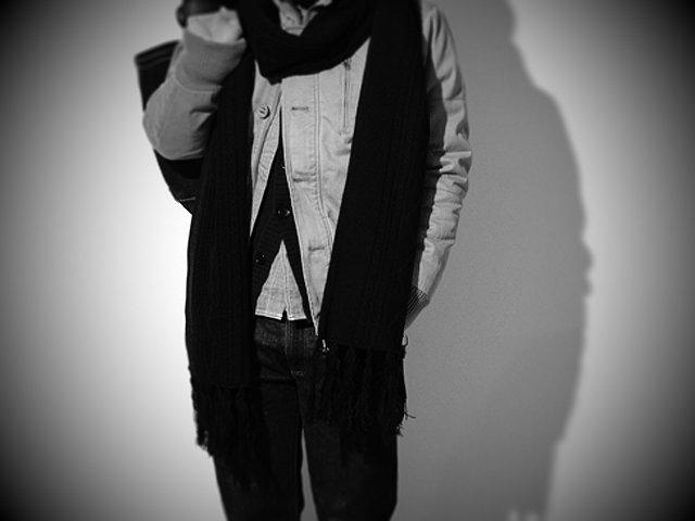 SASAYAMA_Blog_Style.jpeg