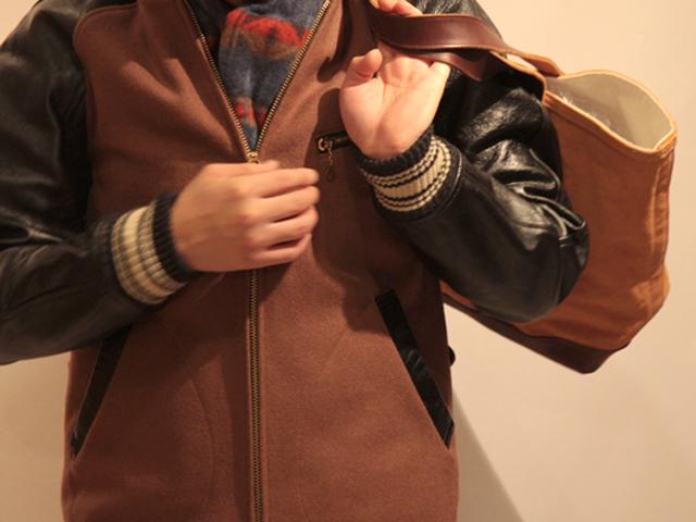 SASAYAMA_LH_Jacket.jpg