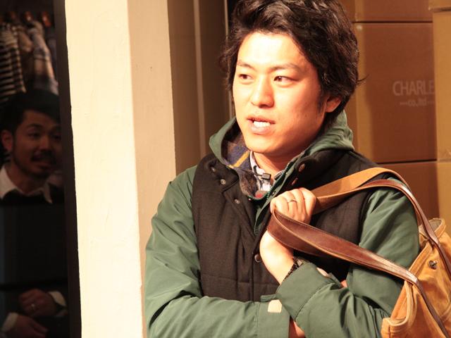 SASAYAMA_SHISHIDO.jpg