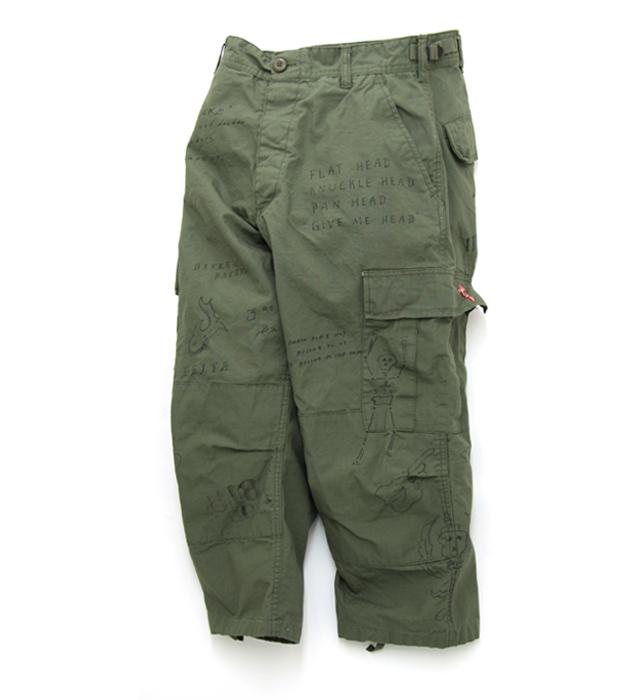 SHANANA-MIL-JFC-Pants.jpg