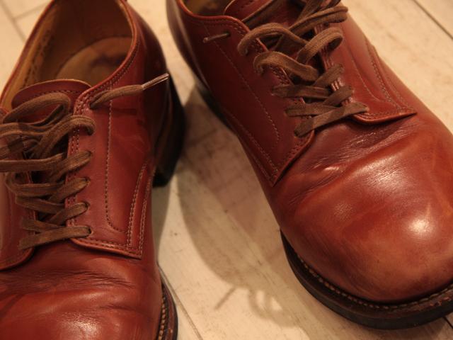 ServiceShoes.jpg