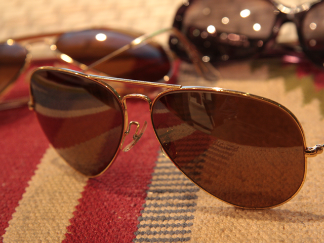 Sunglasses02.jpg
