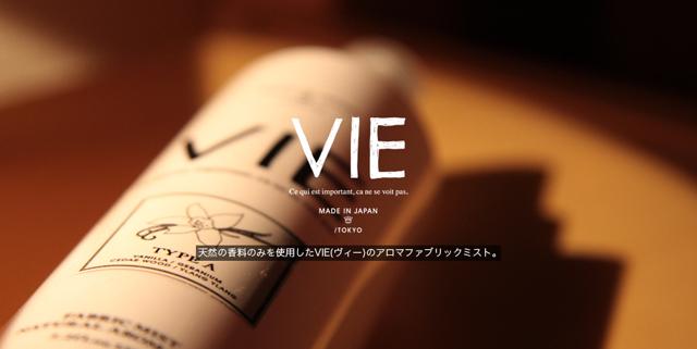 VIE-Blog.jpg