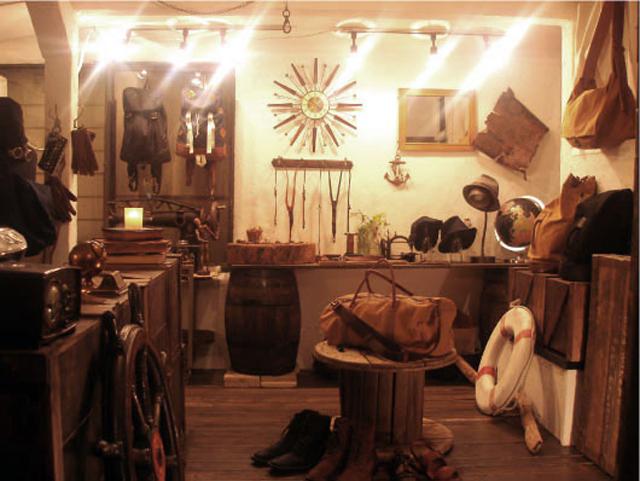 Vasco-showroom.jpg