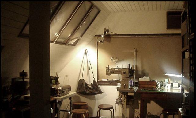 Vasco-workshop.jpg