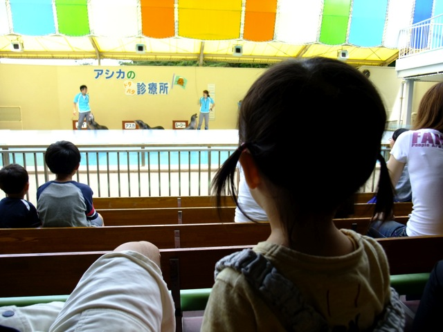 blogDSCF4694.jpg