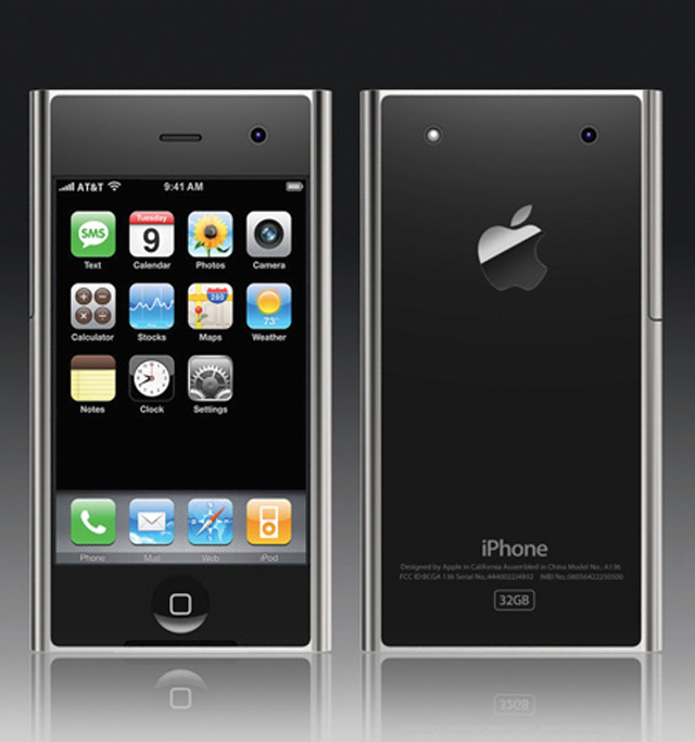 iPhone5%2001.jpg