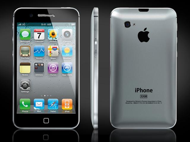 iphone5_concept.jpg