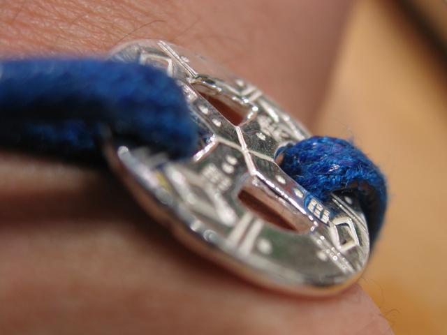 rehacer--T%26Y-Bracelet.jpg