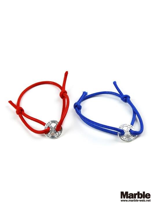 rehacer-10w-036-TY-Bracelet-01.jpg