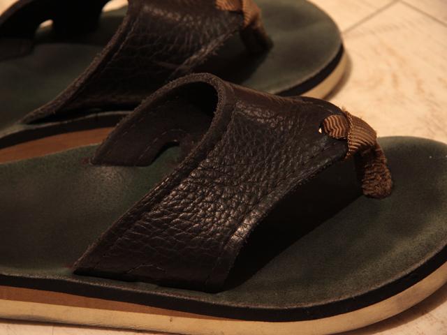 sandalman.jpg