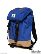 Trail Wise Back Pack