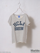 eela UCLA Sweat Tee