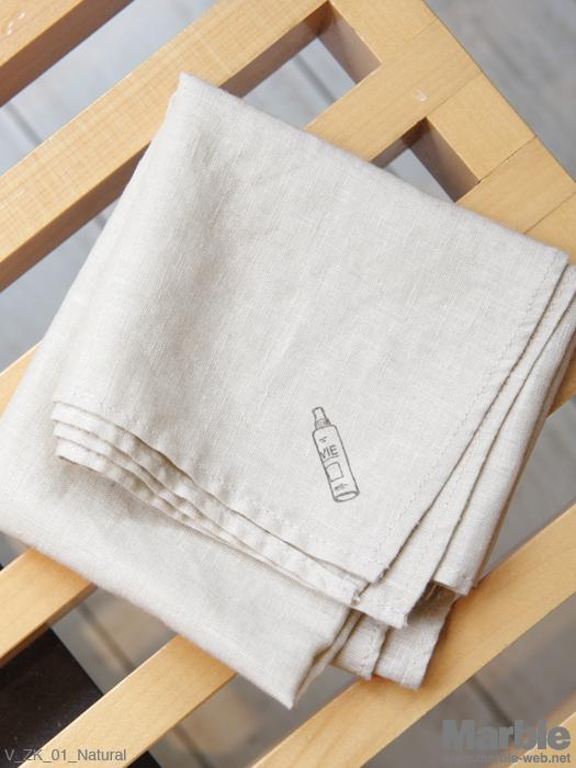 VIE Handkerchief