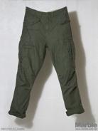 SHANANA MIL M-1951 Cargo Pants