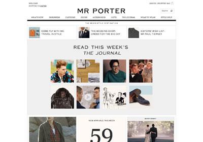 03_m_porter.jpg