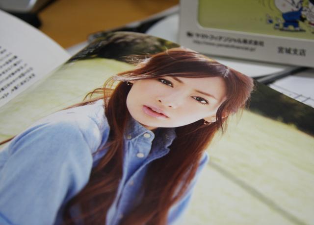 BLOGKITAGAWA100619.jpg
