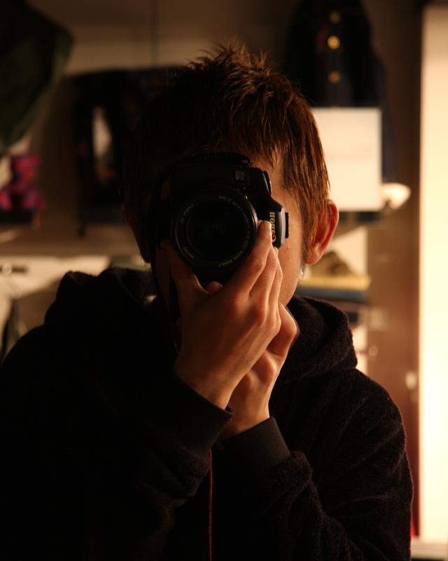 BLOGNEWYEAR2011.jpg