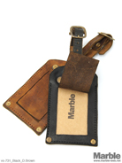 vasco Traveler Luggage Tag