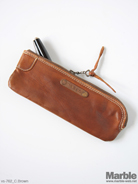 vasco Travel Pen case